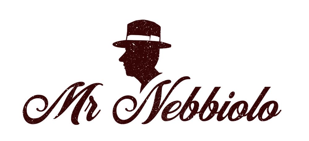 Mr. Nebbiolo
